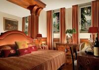 Hotel Raphael (5 of 27)