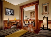 Hotel Raphael (21 of 27)