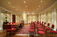 Hotel Raphael (25 of 27)