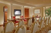 Hotel Raphael (11 of 27)