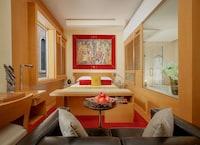 Hotel Raphael (19 of 27)
