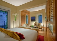 Hotel Raphael (17 of 27)