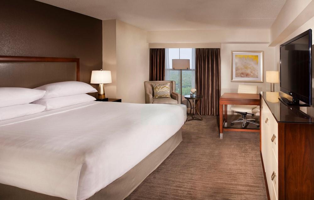 Hyatt Regency Long Island, Hauppauge: 2018 Reviews & Hotel Booking | Expedia.co.in