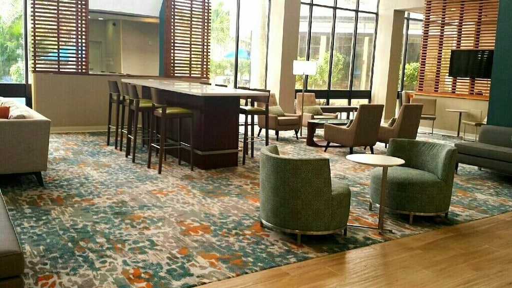 Book Holiday Inn Miami West Hialeah Gardens Hialeah