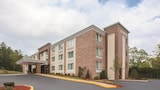 La Quinta Inn & Suites Sturbridge - Fiskdale Hotels