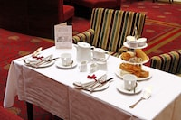 Mercure Hull Royal Hotel (15 of 28)