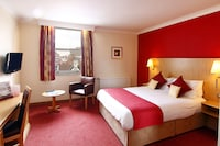 Mercure Hull Royal Hotel (8 of 28)
