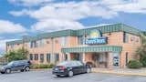 Days Inn Duluth - Duluth Hotels