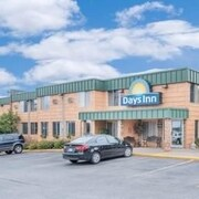 Days Inn Duluth