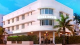 Essex House By Clevelander - Miami Beach Hotels