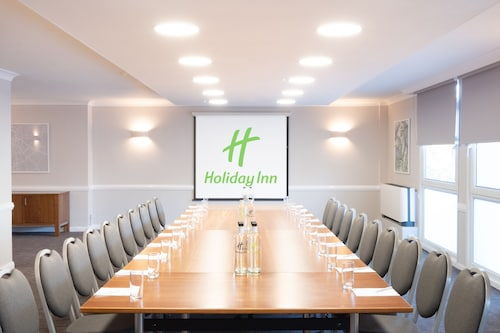 Holiday Inn Leicester