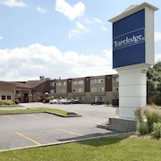 Travelodge Ottawa East