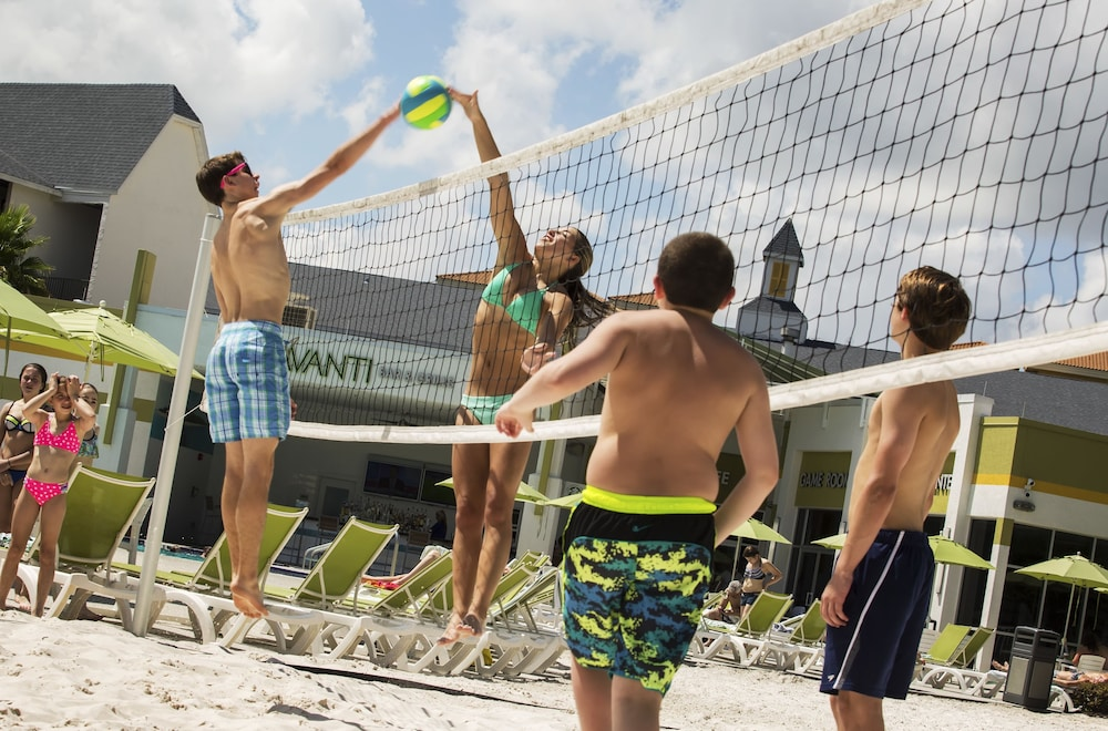 Avanti International Resort Deals & Reviews (Orlando, USA) | Wotif