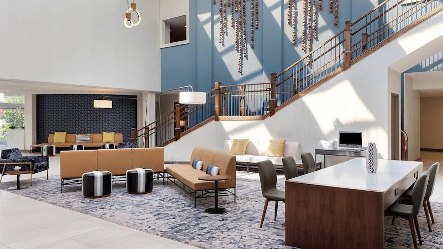 Delta Hotels by Marriott Woodbridge