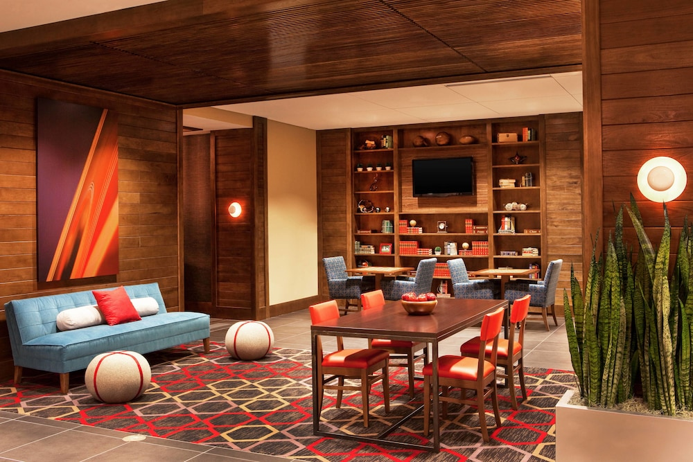 Four Points By Sheraton Nashville Brentwood 2019 Room Prices 87