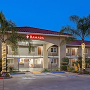 Ramada by Wyndham Temecula Old Town