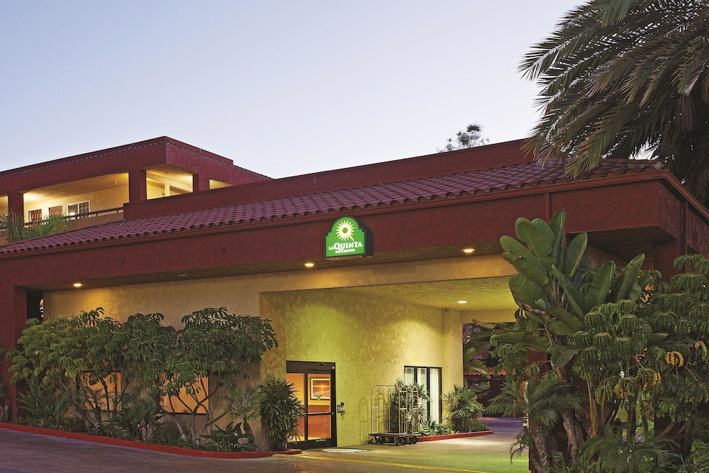 Closest casino to san diego zoo