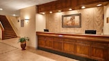 Best Western Plus Lawton Hotel & Convention Center - Lawton Hotels