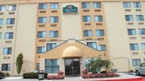 Hôtels La Quinta Inn & Suites Baltimore N / White Marsh - Rosedale