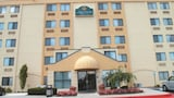 La Quinta Inn & Suites Baltimore N / White Marsh - Rosedale Hotels