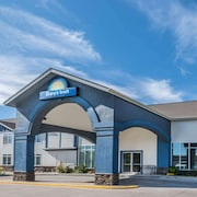 Days Inn by Wyndham Great Falls