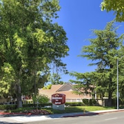 Residence Inn by Marriott San Jose