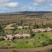 Molokai Vacation Properties – Ke Nani Kai