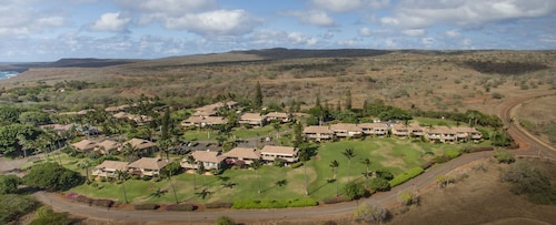 Molokai Vacation Properties - Ke Nani Kai