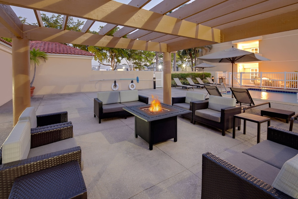 Featured Image, Courtyard by Marriott Fort Lauderdale North/Cypress Creek