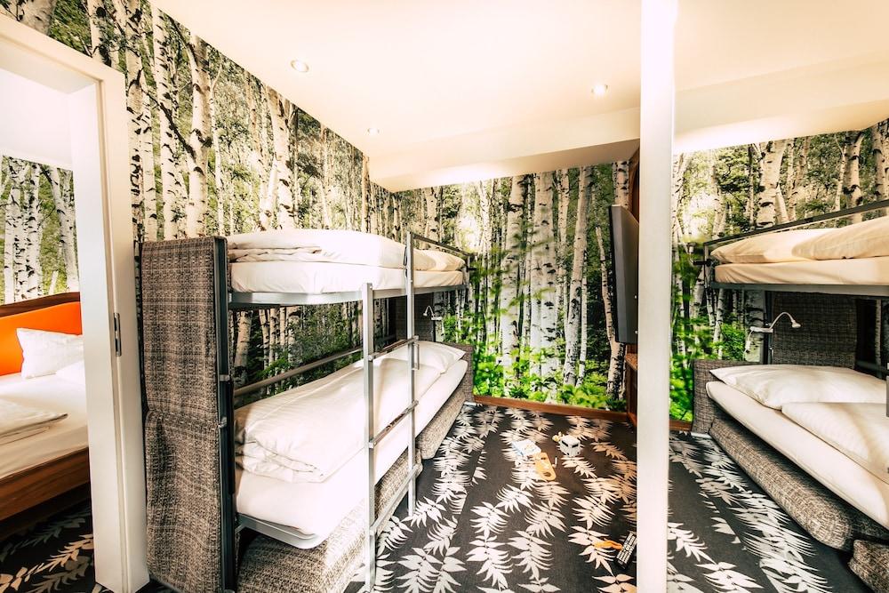 cocoon stachus deals reviews munich deu wotif. Black Bedroom Furniture Sets. Home Design Ideas
