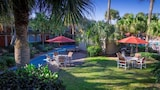 Magic Tree Resort - Kissimmee Hotels