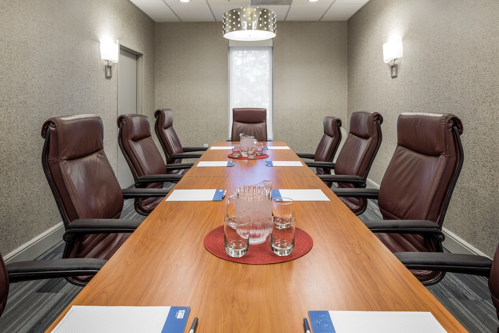 Meeting Facility, Holiday Inn Express Atlanta Airport - College Park