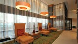 Marriott Rochester Mayo Clinic - Rochester Hotels