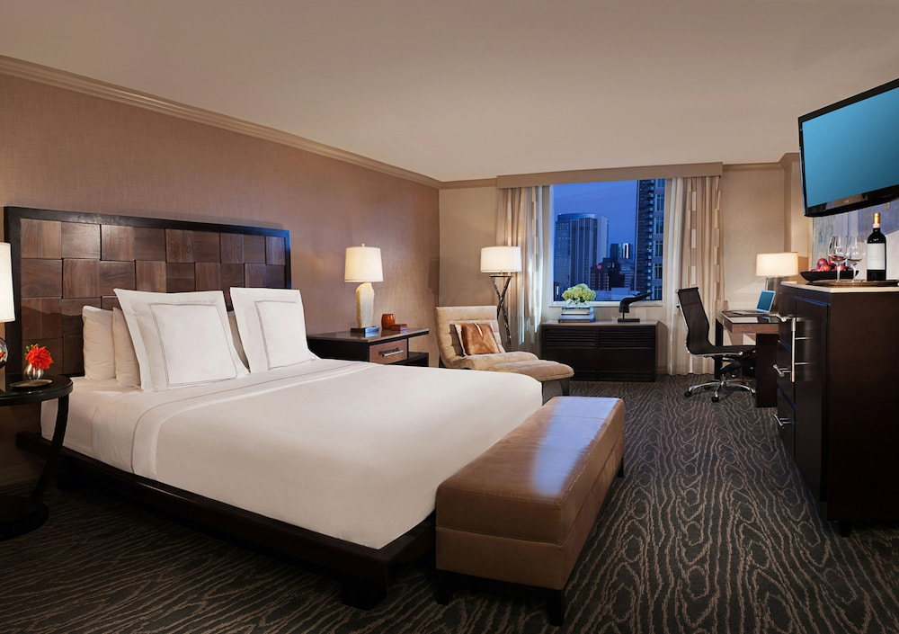 luxe city center hotel in downtown los angeles hotel rates reviews on orbitz. Black Bedroom Furniture Sets. Home Design Ideas