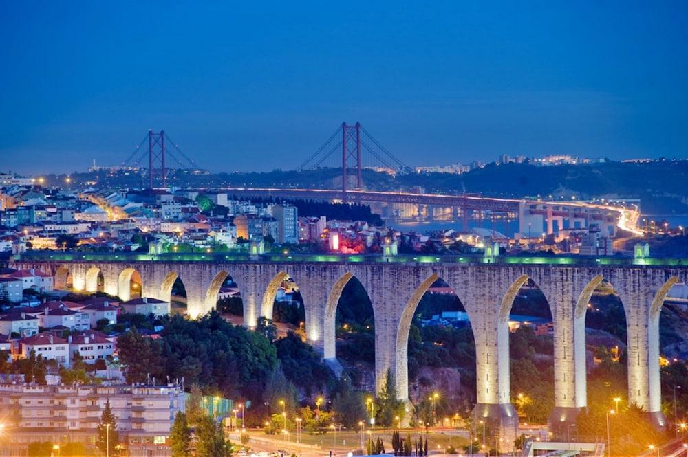 Corinthia hotel lisbon lisbonne portugal for Hotels 4 etoiles lisbonne