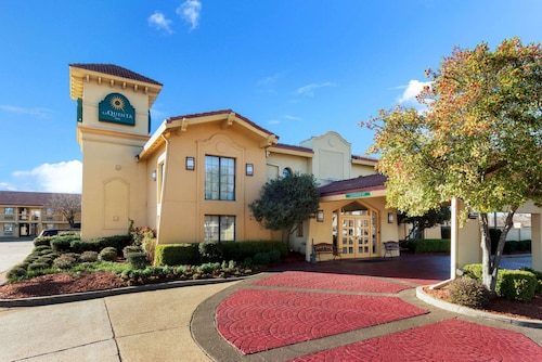 La Quinta Inn by Wyndham Bossier City