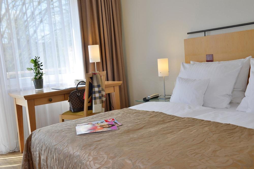 Best Western Premier Alsterkrug Hotel Hamburg Empfehlungen Fotos