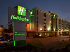 Holiday Inn Youngstown South, an IHG Hotel