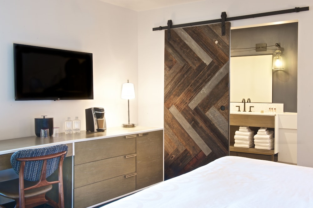 Hotel Becket Trademark Collection By Wyndham 2019 Room