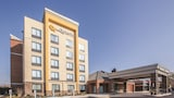 La Quinta Inn & Suites Philadelphia Airport - Essington Hotels