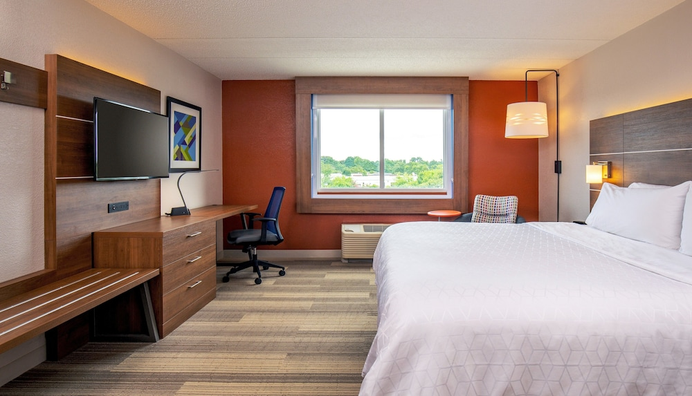 Hotel Conference Rooms In Virginia Beach And Norfolk