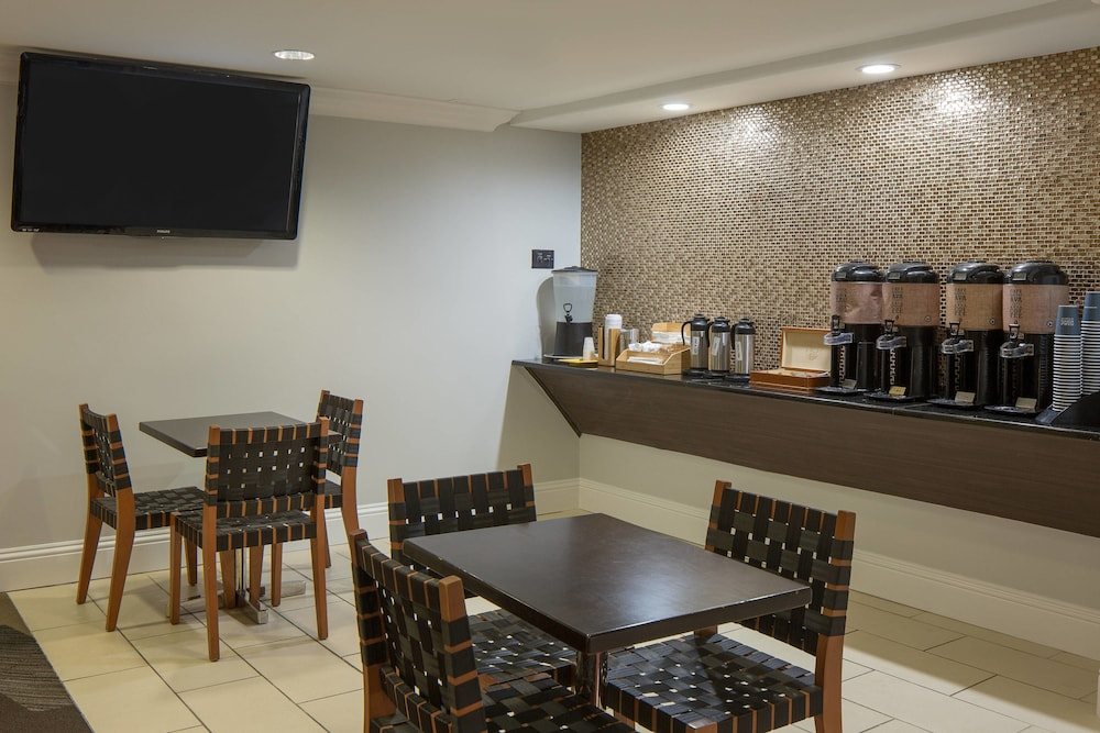 Restaurant, Four Points by Sheraton Orlando International Drive