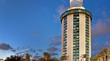 Four Points by Sheraton Orlando International Drive - Orlando Hotels