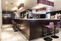 The Radisson Blu Hotel, Edinburgh (40 of 52)