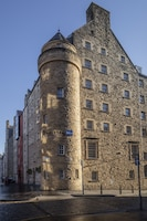 The Radisson Blu Hotel, Edinburgh (4 of 52)