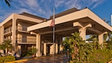 Stay Inn West Palm Beach - West Palm Beach Hotels