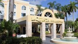 La Quinta Inn & Suites Coral Springs South - Coral Springs Hotels