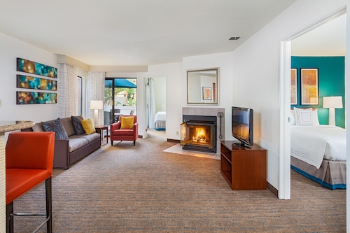 Extended Stay Hotels In Aliso Viejo Clementine Hotel Suites Anaheim