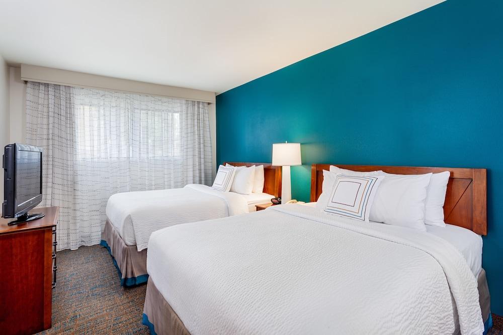 Clementine Hotel Amp Suites Anaheim 2019 Room Prices 115