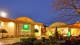 Holiday Inn Cambridge - Cambridge Hotels